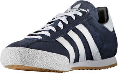 adidas Originals »Samba« Sneaker