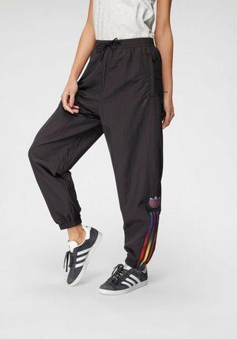 adidas Originals Sportinės kelnės »ADICOLOR«