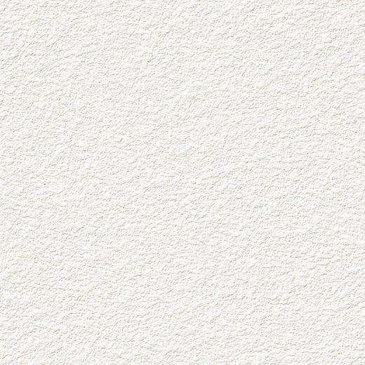 Wandpaneel »ClickBoard - Weiss«, Feinputz, 1285 x 389 x 12 mm
