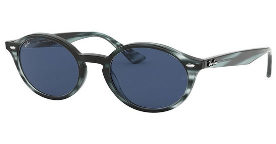 RAY BAN Sonnenbrille »RB4315«