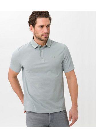 Brax Polo marškinėliai »Style PETTER«