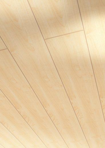 PARADOR Verkleidungspaneel »Home«, ahornfarben, 6 Paneele, 1,118 m²
