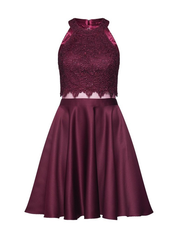 Festtagsmode - Laona Cocktailkleid Cut Outs ›  - Onlineshop OTTO