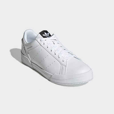 adidas Originals »Court Tourino« Sneaker