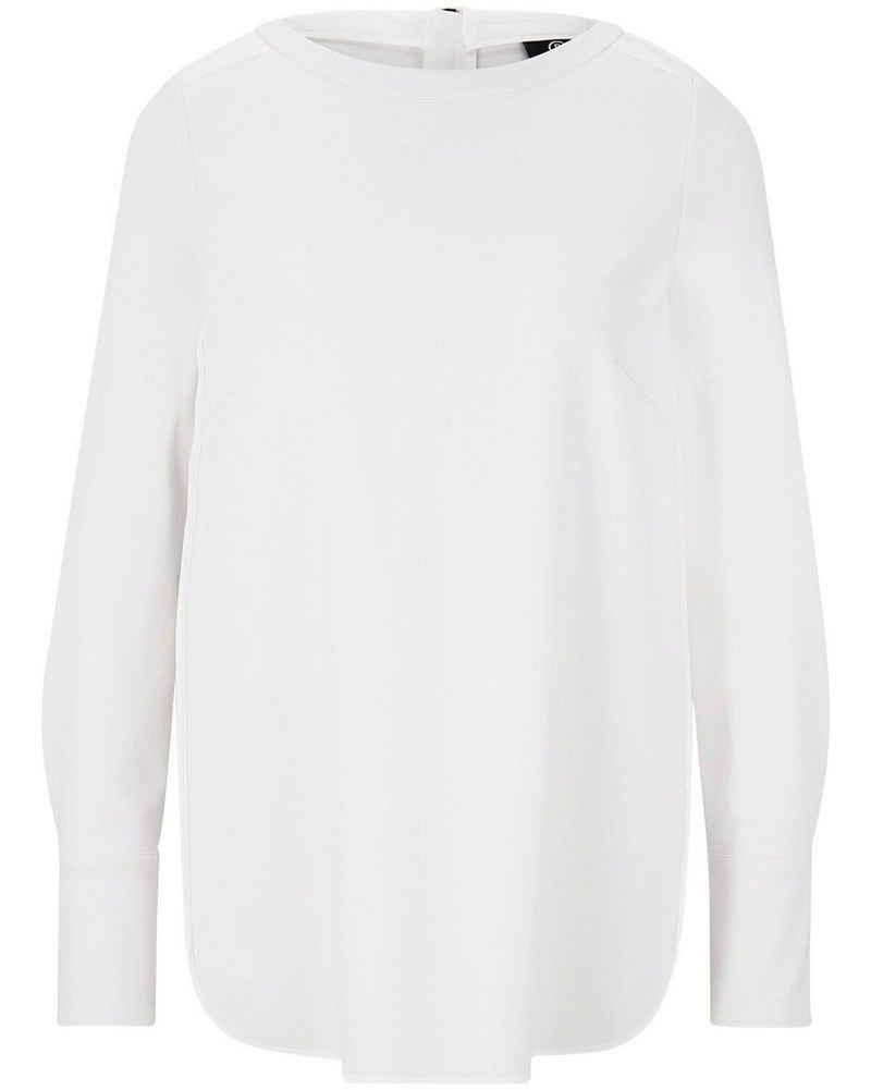Bogner Langarmshirt »Jerseyshirt Judy«