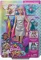 Mattel® Anziehpuppe »Barbie Fantasie-Haar«, Bild 2