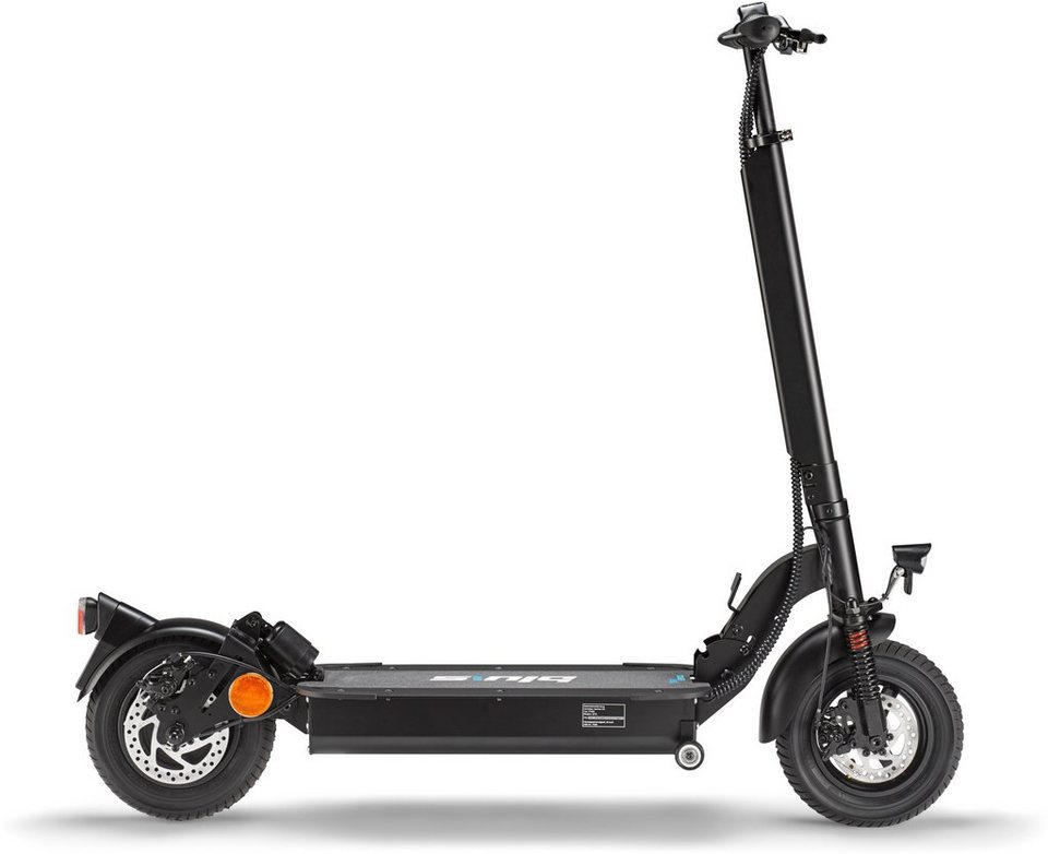 blu s e scooter xt950 350 w 20 km h kaufen otto. Black Bedroom Furniture Sets. Home Design Ideas