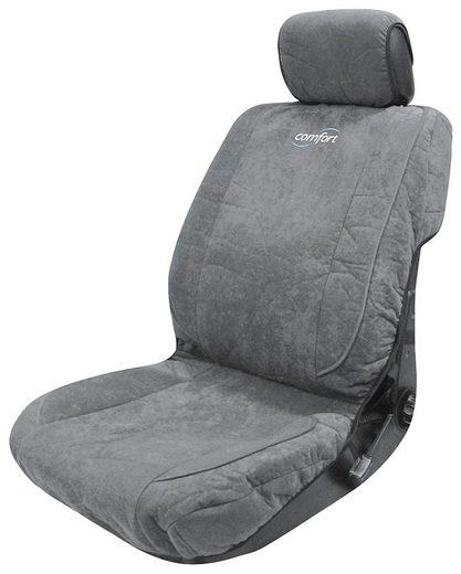 EUFAB Autositzbezug »COMFORT«, Set, 2-St.