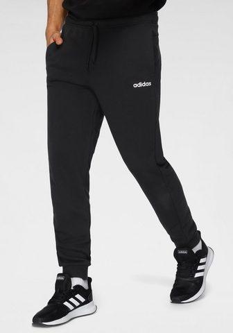 adidas Performance Sportinės kelnės »PLN SPANT FT«