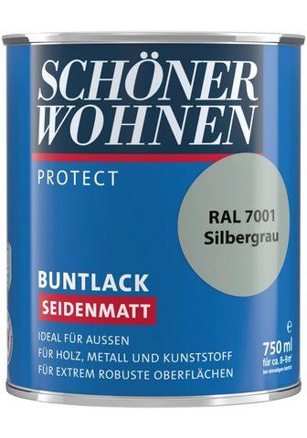 SCHÖNER WOHNEN-Kollektion Gražus WOHNEN-Kollektion Lack »Protect...