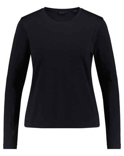 Gant T-Shirt »Damen Longsleeve«