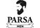 PARSA Men