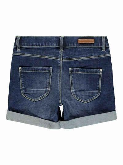Name It Slim-fit-Jeans »Salli«