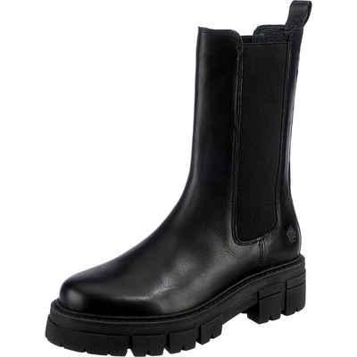 Apple of Eden »Cher Chelsea Boots« Chelseaboots