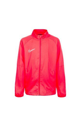 Nike Bliuzonas »Dry Academy 19 Track Woven«...