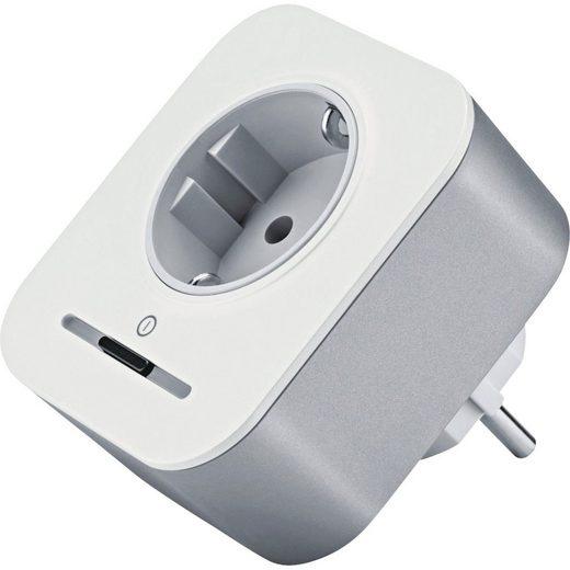 BOSCH Steckdose »Smart Home Zwischenstecker«