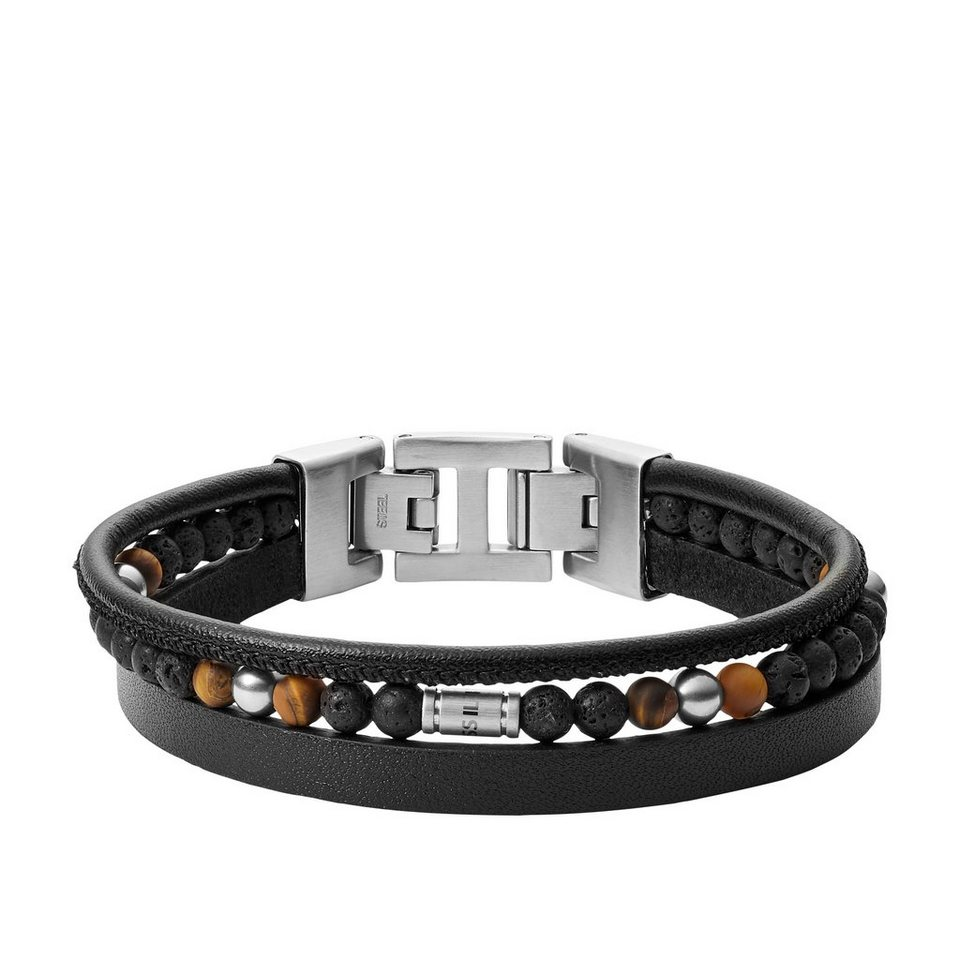 fossil armband jf03321040 online kaufen otto