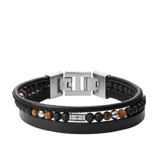 Fossil Armband »JF03321040«