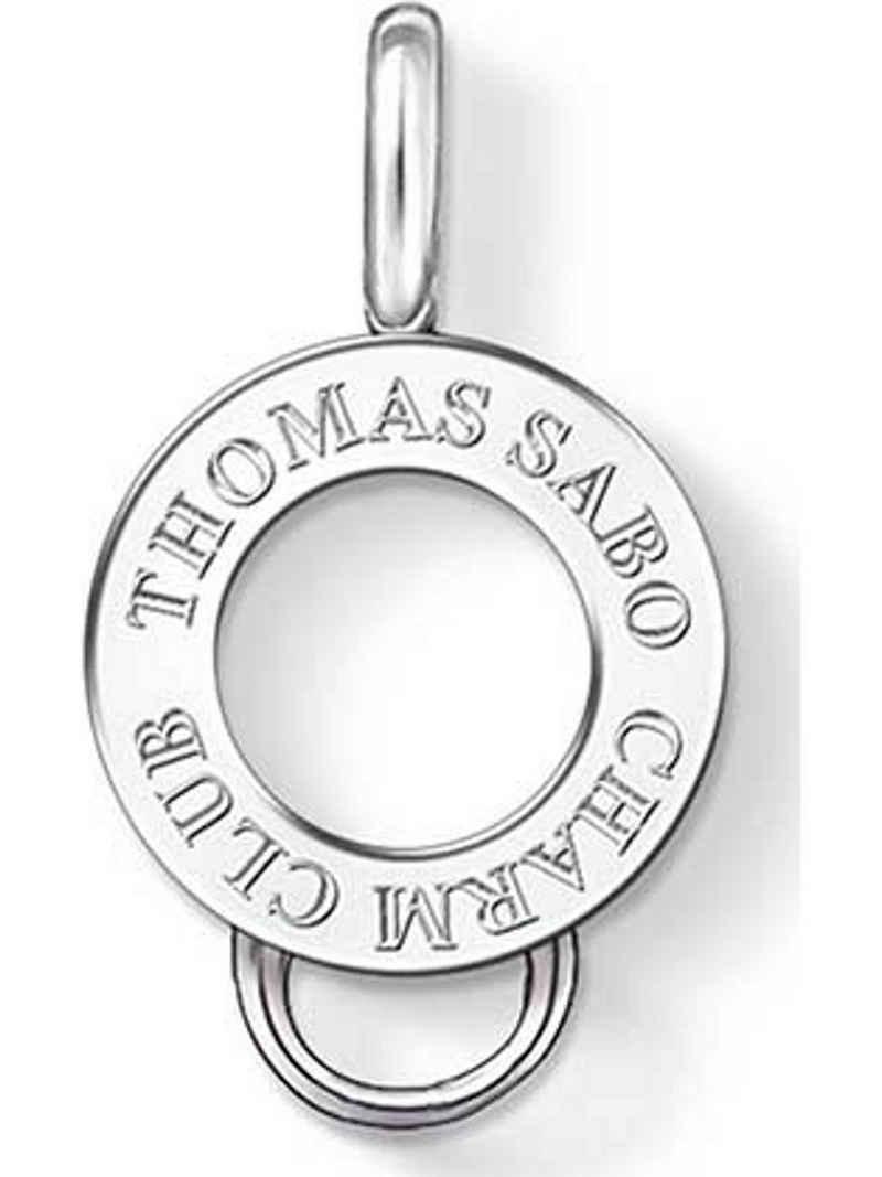 THOMAS SABO Kettenanhänger