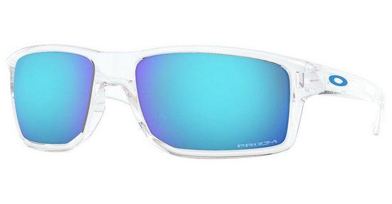 Oakley Sonnenbrille »GIBSTON OO9449«