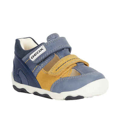 Geox »Baby Sandalen BALU für Jungen« Sandale