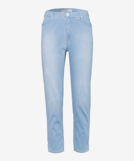 Hosen - Brax 5 Pocket Jeans »Style Mary S« ›  - Onlineshop OTTO