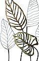 HomeLiving Bild »Blätter«, Motiv siehe Bild/Beschreibung, Bild 4