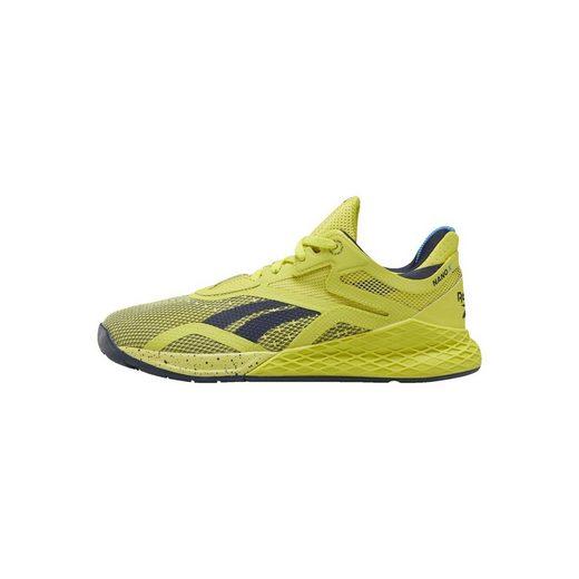 Reebok »Reebok Nano X Shoes« Trainingsschuh