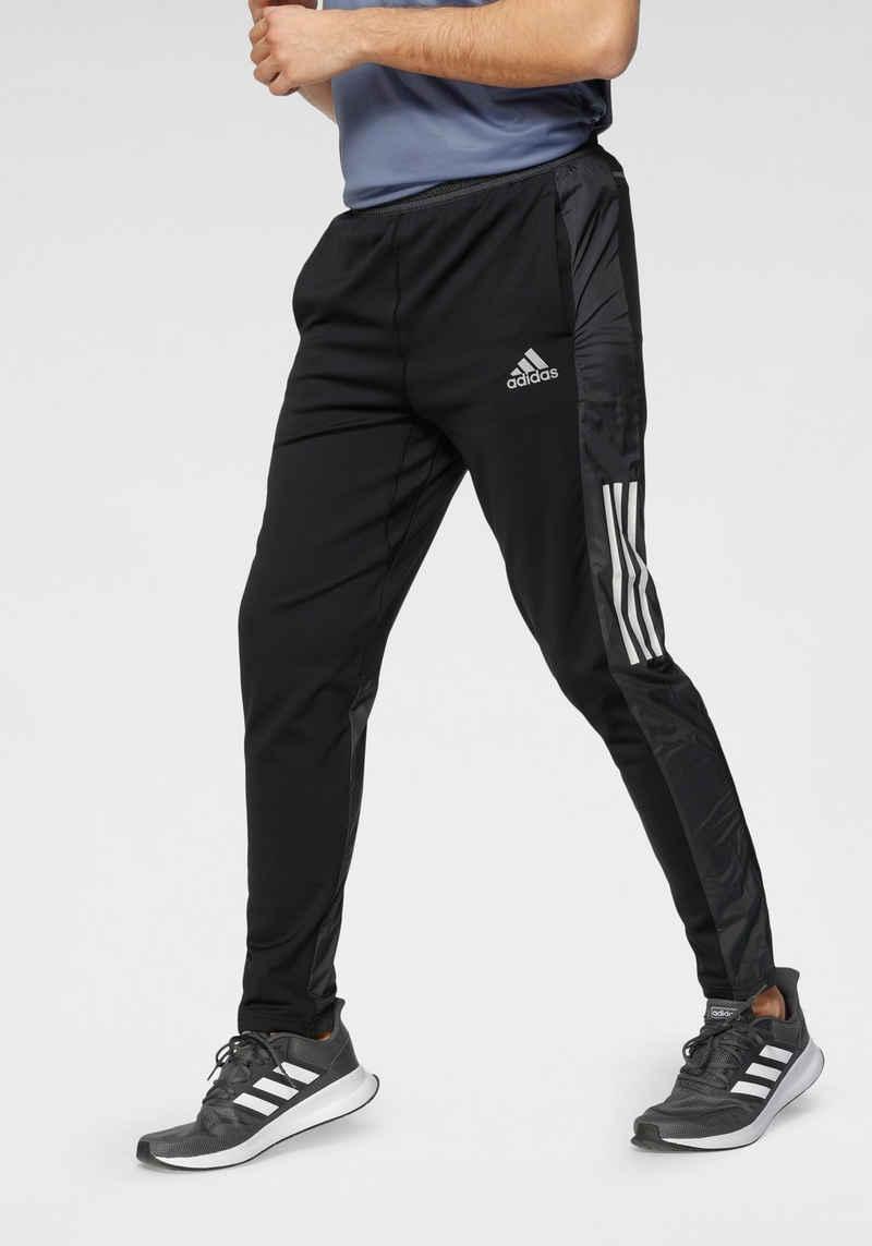 adidas Performance Laufhose »ASTRO PANT KNIT«