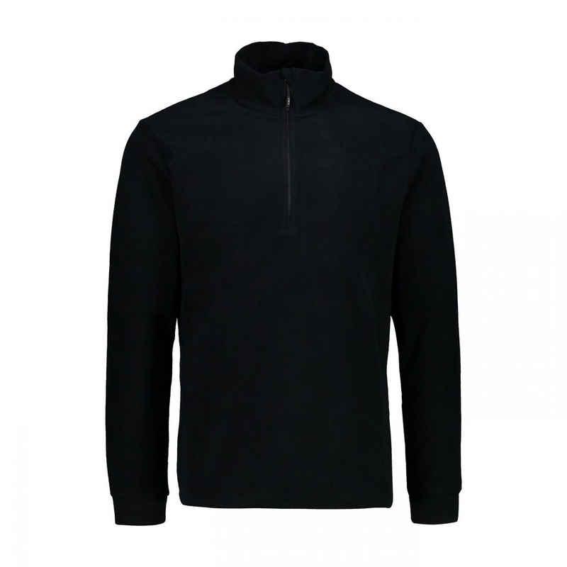 CMP Rollkragenshirt »CMP Damen Zip-Shirt«