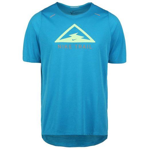 Nike Laufshirt »Rise 365 Trail«