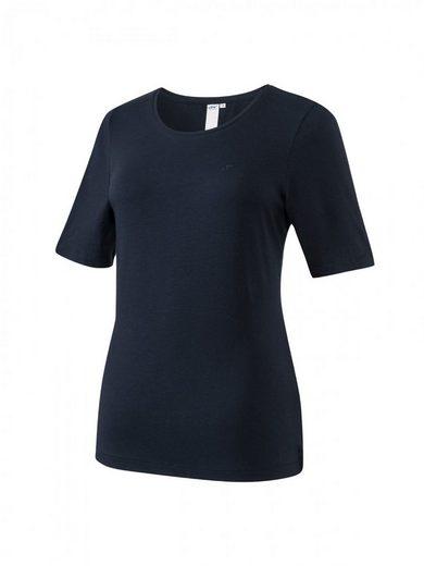 """Joy Sportswear Sporttop »Joy Sportswear Damen T-Shirt """"Vivienne""""«"""