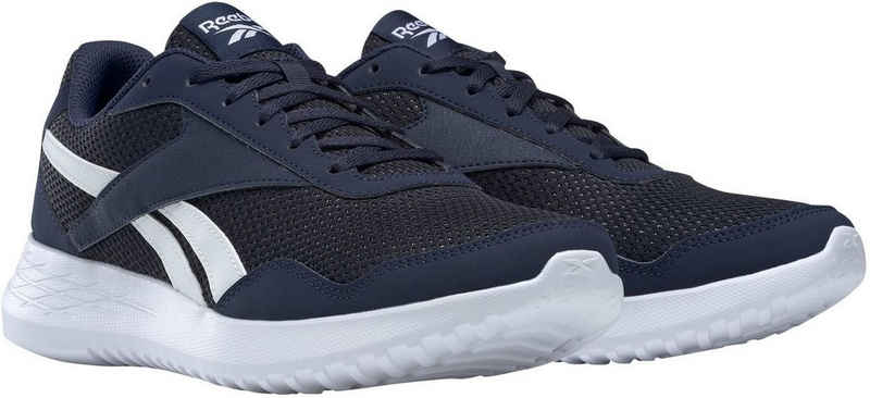 Reebok »ENERGEN LITE M« Sneaker