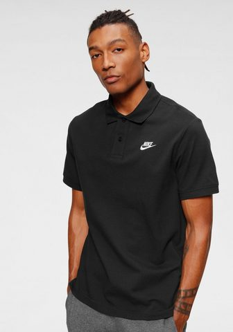 Nike Sportswear Polo marškinėliai »Men Polo Matchup«