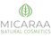 MICARAA NATURAL COSMETICS