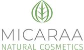 MICARAA NATURAL COSMETICS