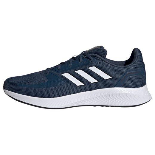 adidas Performance »Runfalcon 2.0 Schuh« Laufschuh