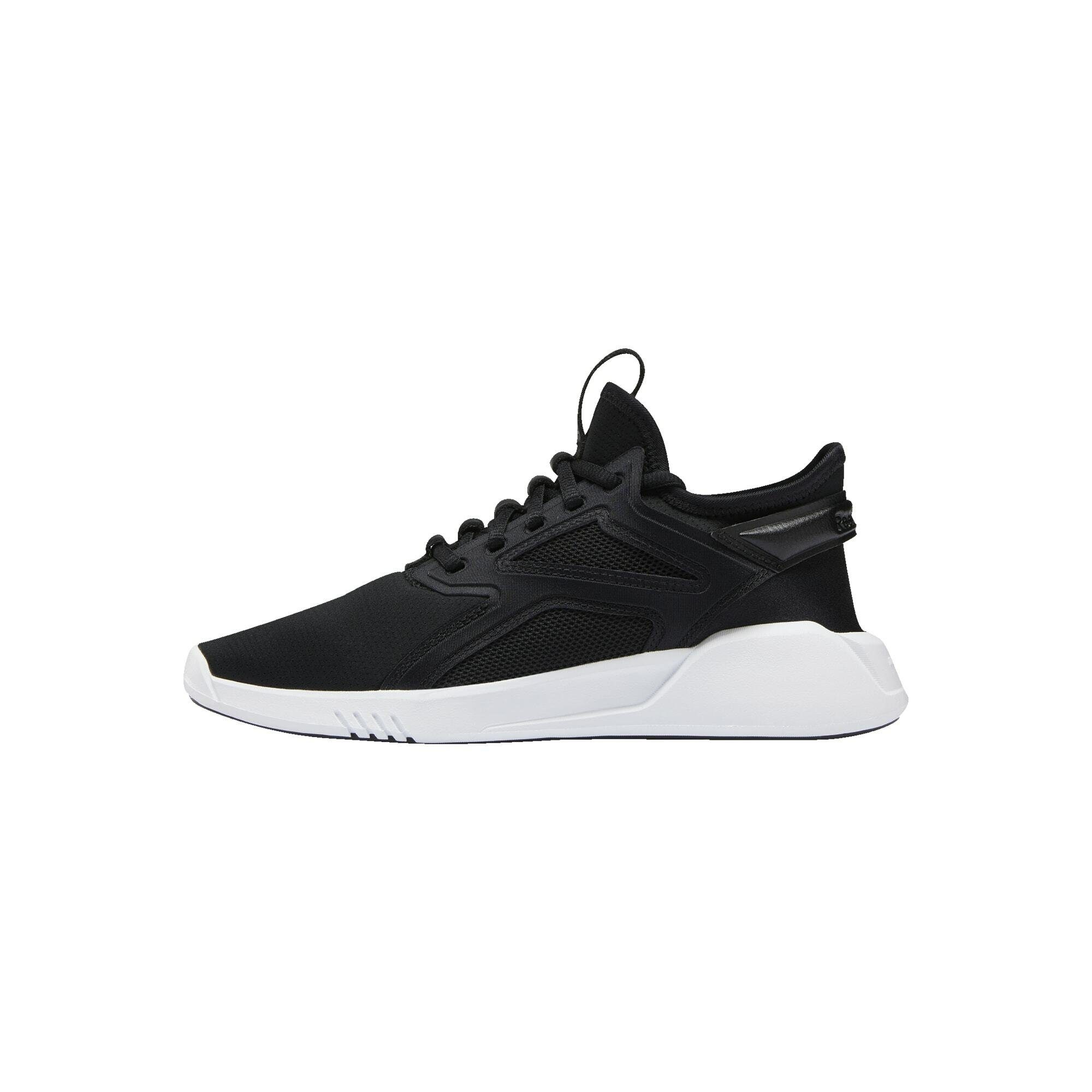 REEBOK Freestyle Motion Damen Trainingsschuh | KELLER SPORTS