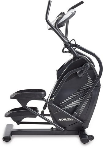 Horizon Fitness Horizon fitnesas Stepper »Peak Trainer...
