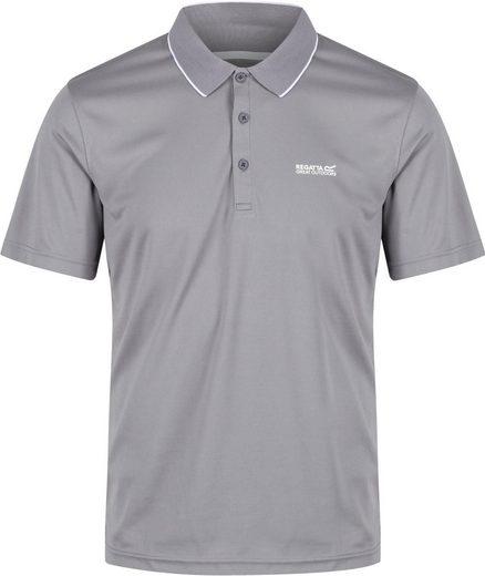 Regatta Poloshirt »Maverick V«