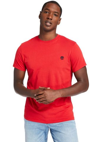 Timberland Marškinėliai