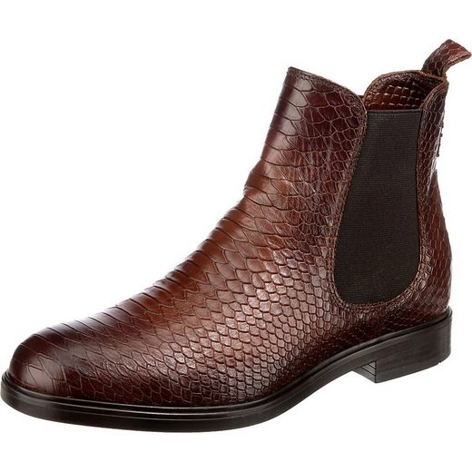Marc O'Polo »Chelsea Bootie Chelsea Boots« Chelseaboots