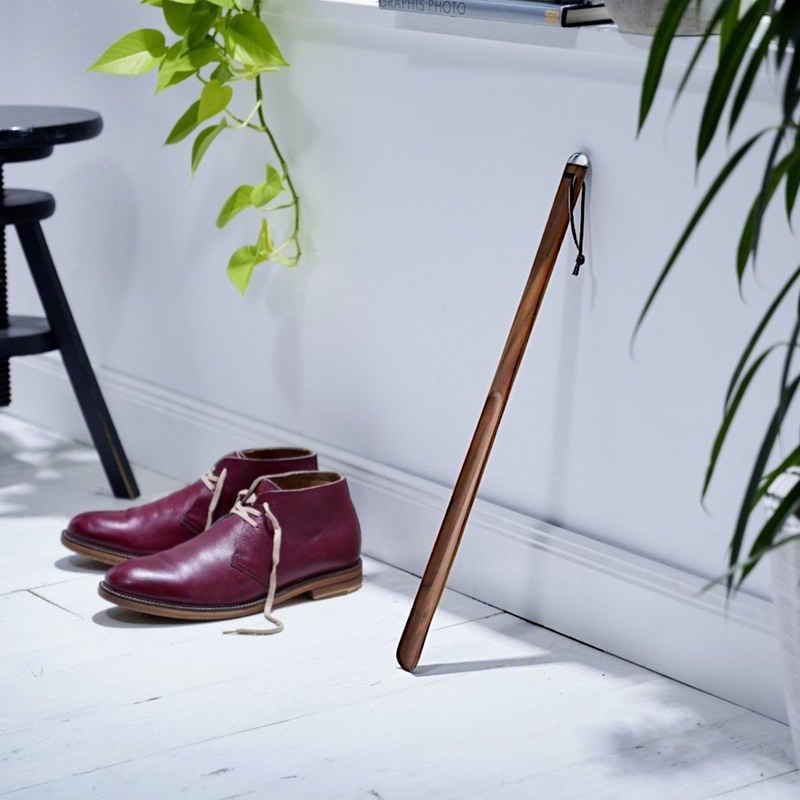 PHILIPPI Garderobenhalter »Schuhlöffel Windsor 59 cm«