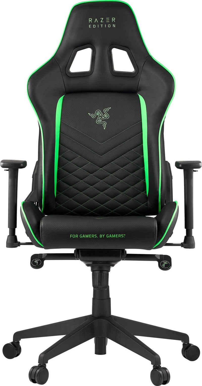 RAZER Gaming-Stuhl »Tarok Pro«