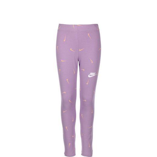 Nike Sportswear Leggings »Favorites«