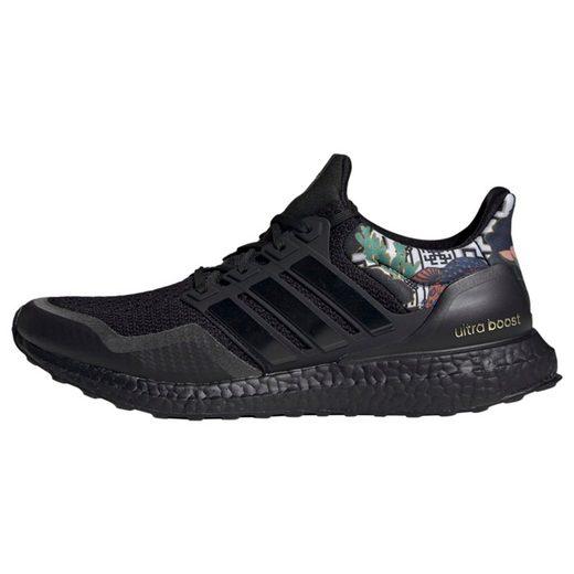 adidas Performance »Ultraboost DNA Schuh« Laufschuh