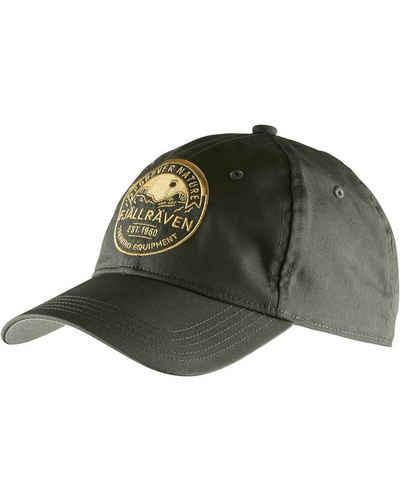 Fjällräven Baseball Cap »Cap Forever Nature«