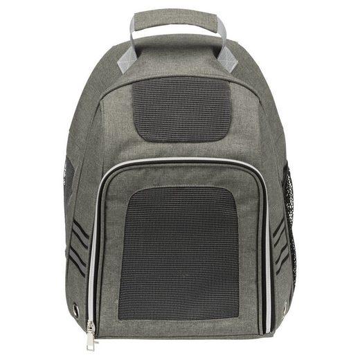 TRIXIE Tiertransporttasche »Hunderucksack Dan«