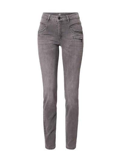 Oui Regular-fit-Jeans