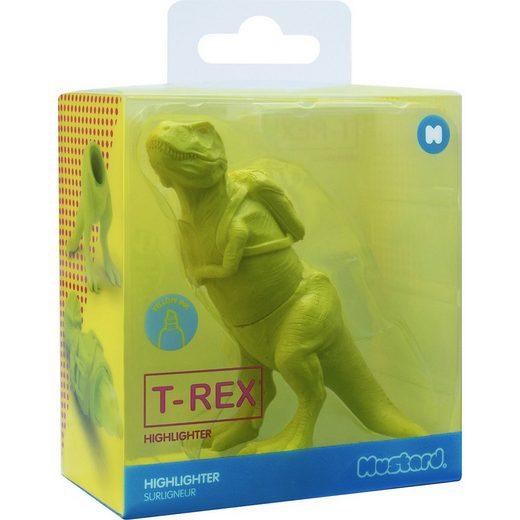 MAGS Marker »Textmarker T-Rex«